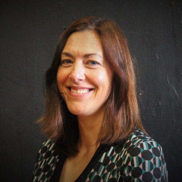 Ms Katherine Cooke