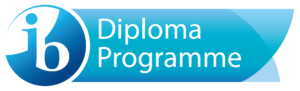 The depth and breadth of the IB Diploma